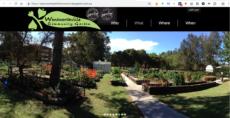 Wentworthville Community Garden - GoKutty.com