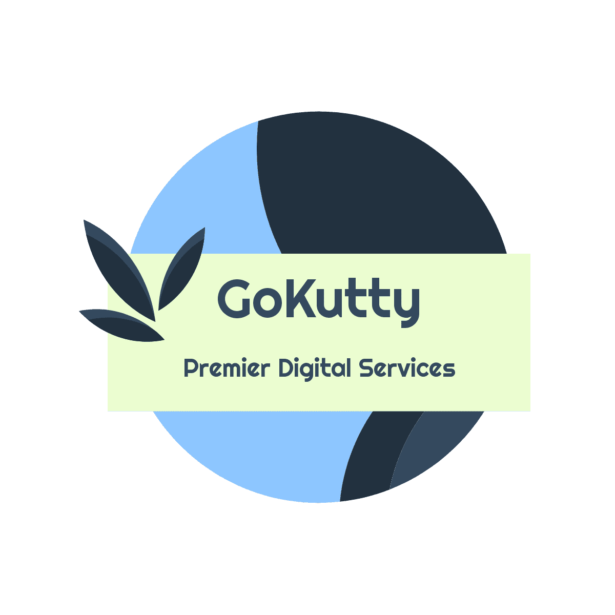 GoKutty – Premier Digital Services