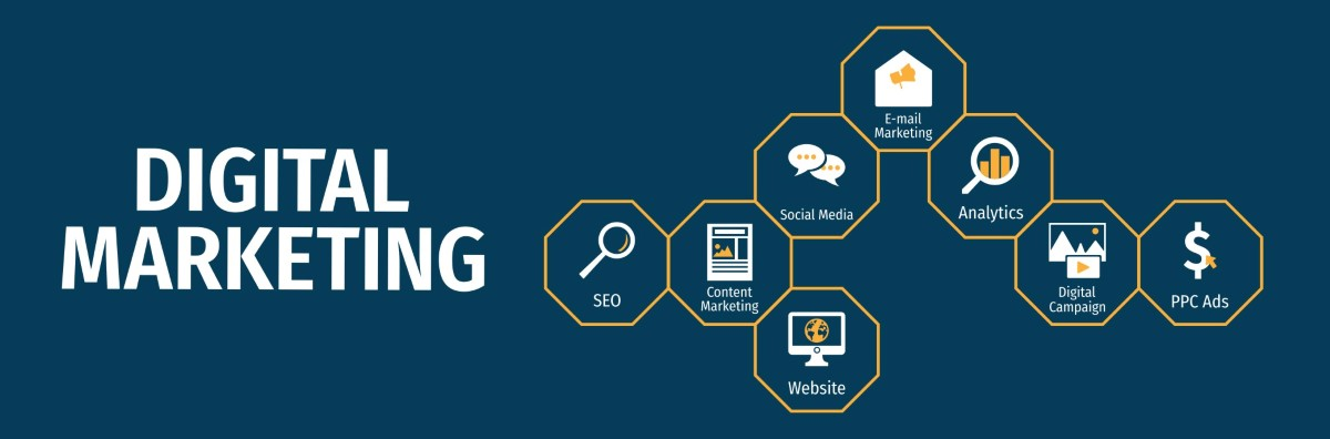 Digital Agency; Responsive Websites; Web Portals; eCommerce; Online Shopping; UI; UX; Mobile Apps; iOS Apps; Android App; Digital Marketing; SEO; SMO; SEM; SMM; GMB; ORM; Local Citations; PPC Ads; Google Ads; Facebook Ads; LinkedIn Ads; Appointments; Book Appointments; GoKutty.com