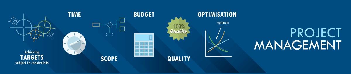 PM; Project Management; Program Management; PMP; PMBOK PMI; Prince2; Agile; Sprint; Digital Agency; Responsive Websites; Web Portals; eCommerce; Online Shopping; UI; UX; Mobile Apps; iOS Apps; Android App; Digital Marketing; SEO; SMO; SEM; SMM; GMB; ORM; Local Citations; PPC Ads; Google Ads; Facebook Ads; LinkedIn Ads; Appointments; Book Appointments; GoKutty.com