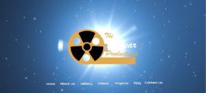 Website Projects, Portfolio